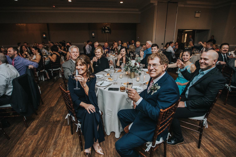 New-Jersey-Wedding-Photographer-Jenna-Lynn-Photography-Grove-at-Centerton-Wedding-CaitBob-Reception-62.jpg