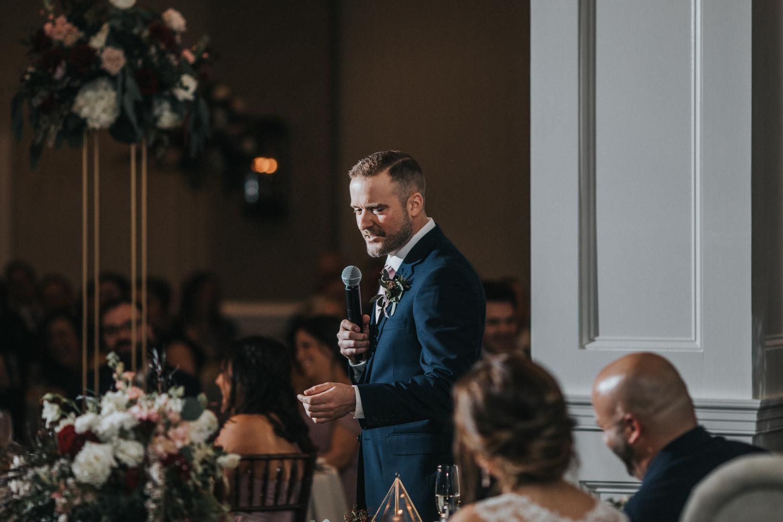 New-Jersey-Wedding-Photographer-Jenna-Lynn-Photography-Grove-at-Centerton-Wedding-CaitBob-Reception-81.jpg