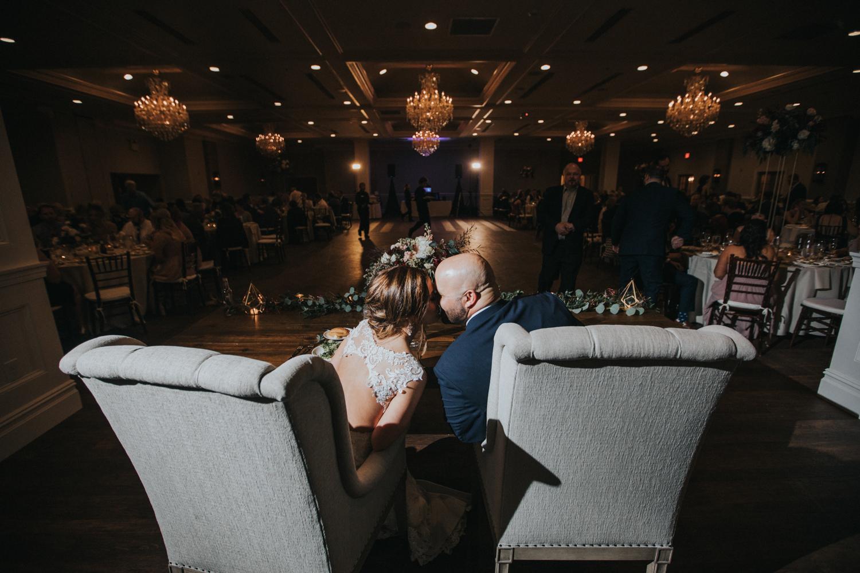 New-Jersey-Wedding-Photographer-Jenna-Lynn-Photography-Grove-at-Centerton-Wedding-CaitBob-Reception-83.jpg