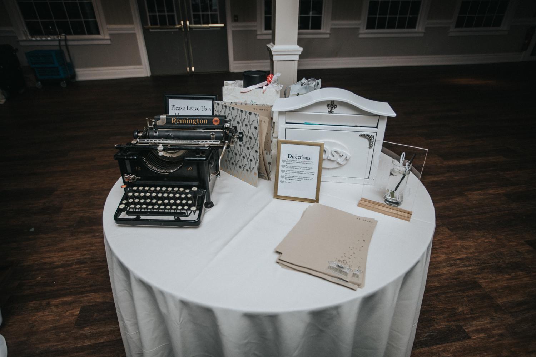 New-Jersey-Wedding-Photographer-Jenna-Lynn-Photography-Grove-at-Centerton-Wedding-CaitBob-Reception-85.jpg