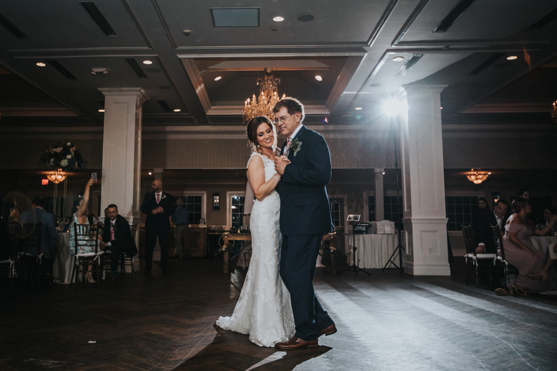 New-Jersey-Wedding-Photographer-Jenna-Lynn-Photography-Grove-at-Centerton-Wedding-CaitBob-Reception-86.jpg