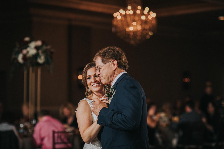 New-Jersey-Wedding-Photographer-Jenna-Lynn-Photography-Grove-at-Centerton-Wedding-CaitBob-Reception-88.jpg
