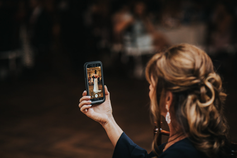New-Jersey-Wedding-Photographer-Jenna-Lynn-Photography-Grove-at-Centerton-Wedding-CaitBob-Reception-91.jpg