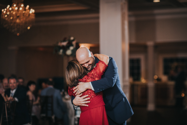 New-Jersey-Wedding-Photographer-Jenna-Lynn-Photography-Grove-at-Centerton-Wedding-CaitBob-Reception-98.jpg