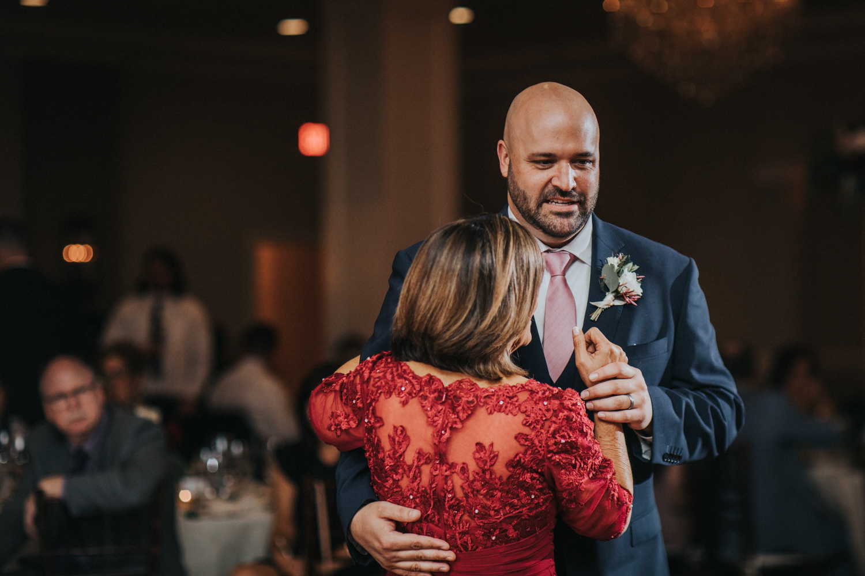 New-Jersey-Wedding-Photographer-Jenna-Lynn-Photography-Grove-at-Centerton-Wedding-CaitBob-Reception-94.jpg