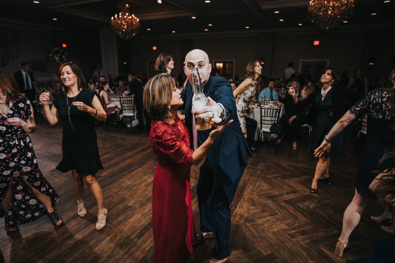 New-Jersey-Wedding-Photographer-Jenna-Lynn-Photography-Grove-at-Centerton-Wedding-CaitBob-Reception-101.jpg