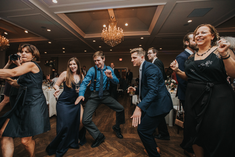 New-Jersey-Wedding-Photographer-Jenna-Lynn-Photography-Grove-at-Centerton-Wedding-CaitBob-Reception-111.jpg