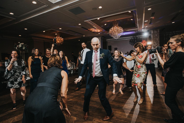 New-Jersey-Wedding-Photographer-Jenna-Lynn-Photography-Grove-at-Centerton-Wedding-CaitBob-Reception-114.jpg