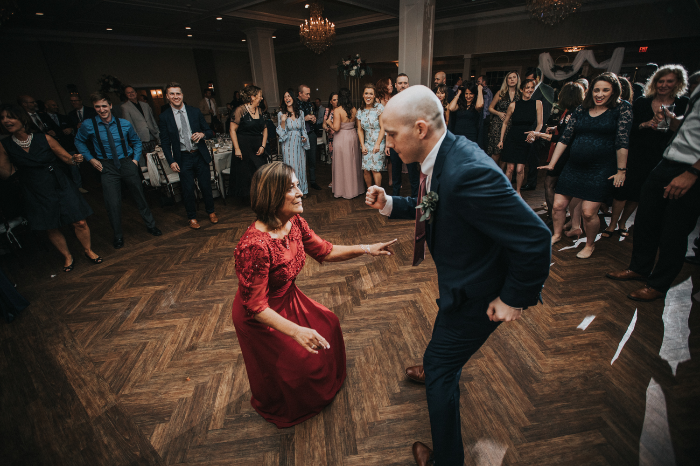 New-Jersey-Wedding-Photographer-Jenna-Lynn-Photography-Grove-at-Centerton-Wedding-CaitBob-Reception-123.jpg