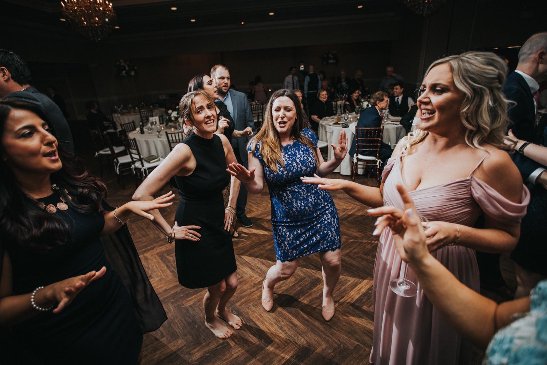 New-Jersey-Wedding-Photographer-Jenna-Lynn-Photography-Grove-at-Centerton-Wedding-CaitBob-Reception-133.jpg