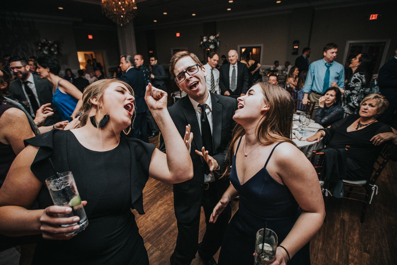 New-Jersey-Wedding-Photographer-Jenna-Lynn-Photography-Grove-at-Centerton-Wedding-CaitBob-Reception-141.jpg
