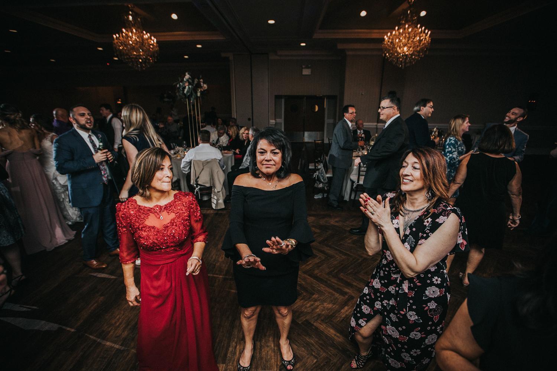 New-Jersey-Wedding-Photographer-Jenna-Lynn-Photography-Grove-at-Centerton-Wedding-CaitBob-Reception-143.jpg