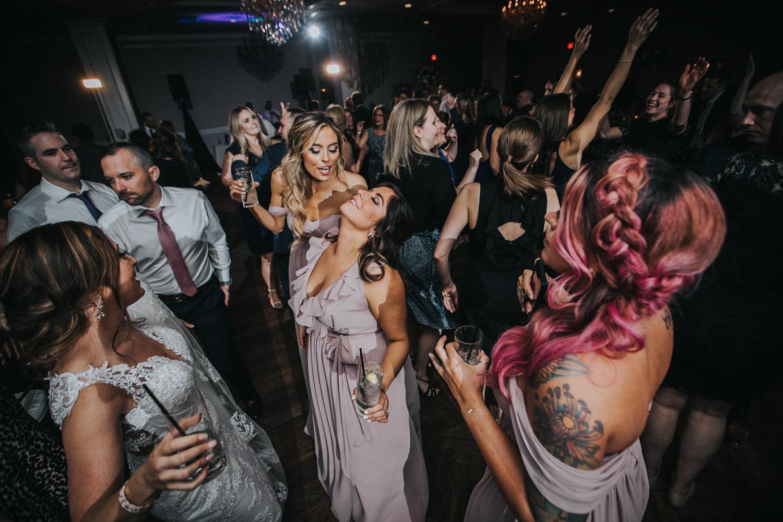 New-Jersey-Wedding-Photographer-Jenna-Lynn-Photography-Grove-at-Centerton-Wedding-CaitBob-Reception-149.jpg