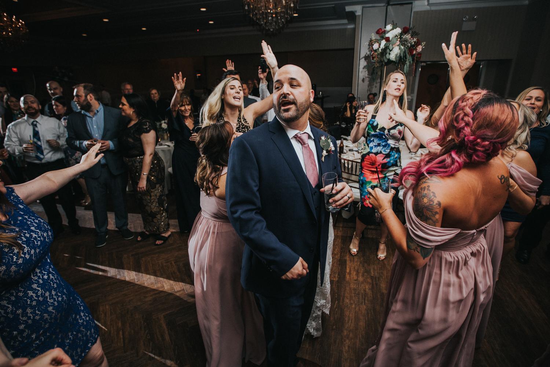 New-Jersey-Wedding-Photographer-Jenna-Lynn-Photography-Grove-at-Centerton-Wedding-CaitBob-Reception-159.jpg