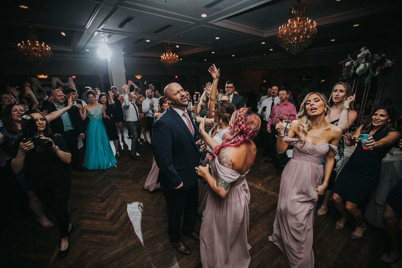 New-Jersey-Wedding-Photographer-Jenna-Lynn-Photography-Grove-at-Centerton-Wedding-CaitBob-Reception-163.jpg