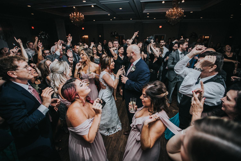 New-Jersey-Wedding-Photographer-Jenna-Lynn-Photography-Grove-at-Centerton-Wedding-CaitBob-Reception-170.jpg
