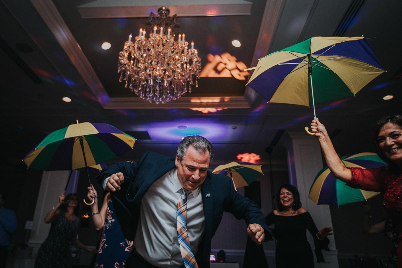 New-Jersey-Wedding-Photographer-Jenna-Lynn-Photography-Grove-at-Centerton-Wedding-CaitBob-Reception-195.jpg