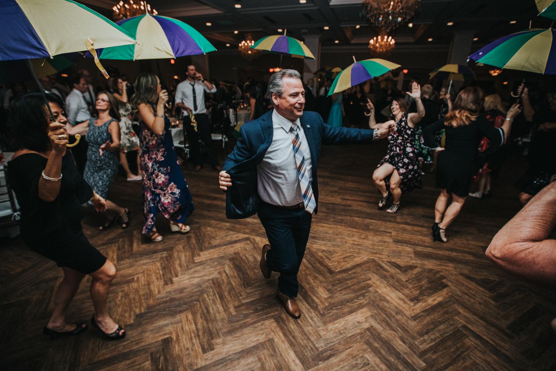 New-Jersey-Wedding-Photographer-Jenna-Lynn-Photography-Grove-at-Centerton-Wedding-CaitBob-Reception-187.jpg