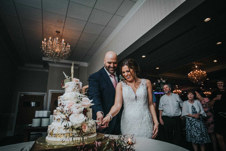 New-Jersey-Wedding-Photographer-Jenna-Lynn-Photography-Grove-at-Centerton-Wedding-CaitBob-Reception-201.jpg