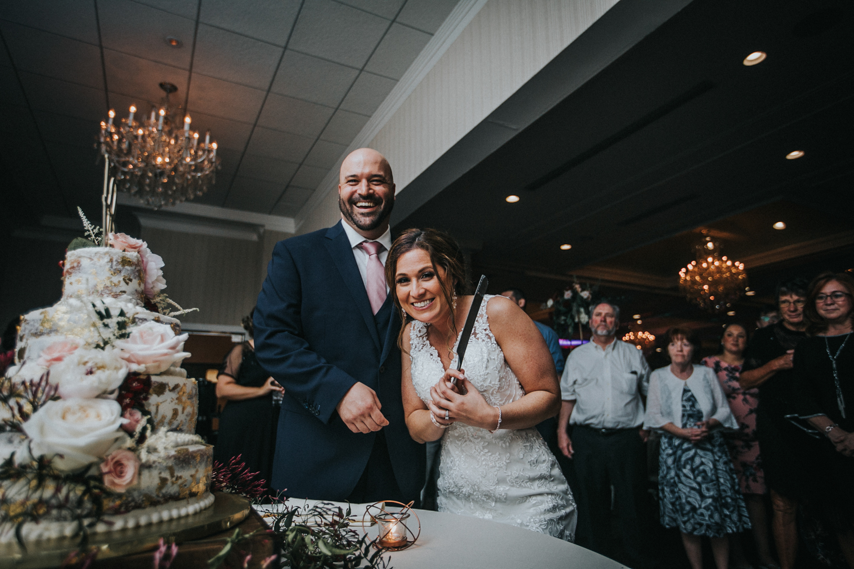 New-Jersey-Wedding-Photographer-Jenna-Lynn-Photography-Grove-at-Centerton-Wedding-CaitBob-Reception-202.jpg