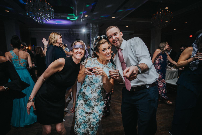 New-Jersey-Wedding-Photographer-Jenna-Lynn-Photography-Grove-at-Centerton-Wedding-CaitBob-Reception-232.jpg