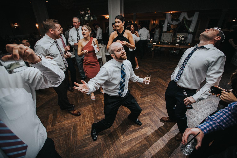 New-Jersey-Wedding-Photographer-Jenna-Lynn-Photography-Grove-at-Centerton-Wedding-CaitBob-Reception-220.jpg