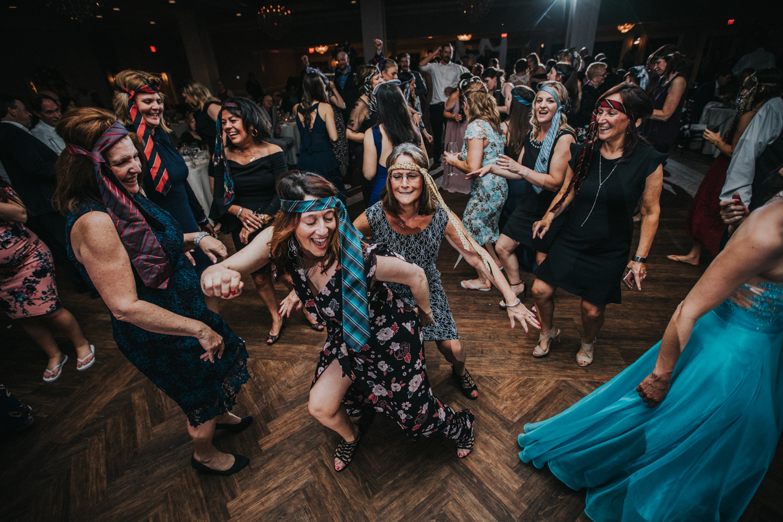 New-Jersey-Wedding-Photographer-Jenna-Lynn-Photography-Grove-at-Centerton-Wedding-CaitBob-Reception-250.jpg
