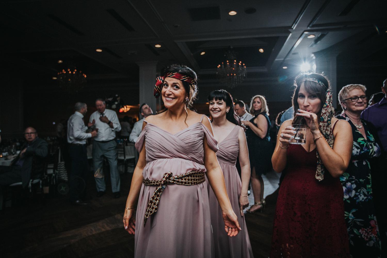 New-Jersey-Wedding-Photographer-Jenna-Lynn-Photography-Grove-at-Centerton-Wedding-CaitBob-Reception-264.jpg