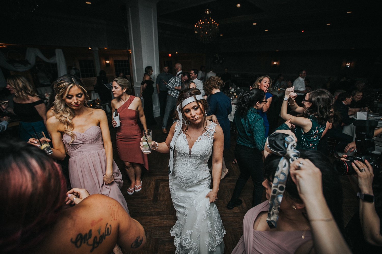New-Jersey-Wedding-Photographer-Jenna-Lynn-Photography-Grove-at-Centerton-Wedding-CaitBob-Reception-271.jpg