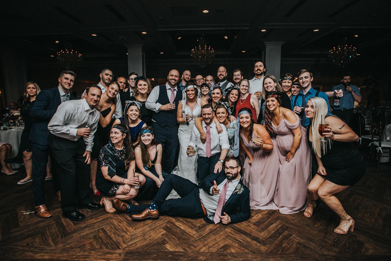 New-Jersey-Wedding-Photographer-Jenna-Lynn-Photography-Grove-at-Centerton-Wedding-CaitBob-Reception-278.jpg