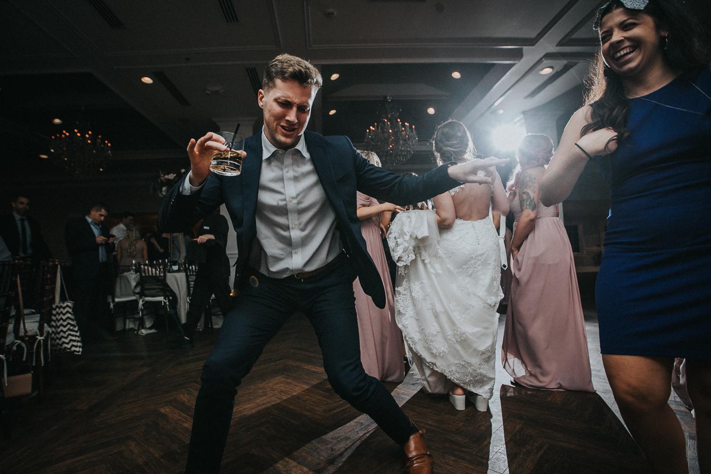 New-Jersey-Wedding-Photographer-Jenna-Lynn-Photography-Grove-at-Centerton-Wedding-CaitBob-Reception-283.jpg