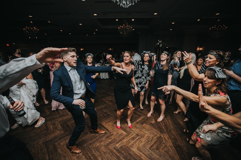 New-Jersey-Wedding-Photographer-Jenna-Lynn-Photography-Grove-at-Centerton-Wedding-CaitBob-Reception-284.jpg