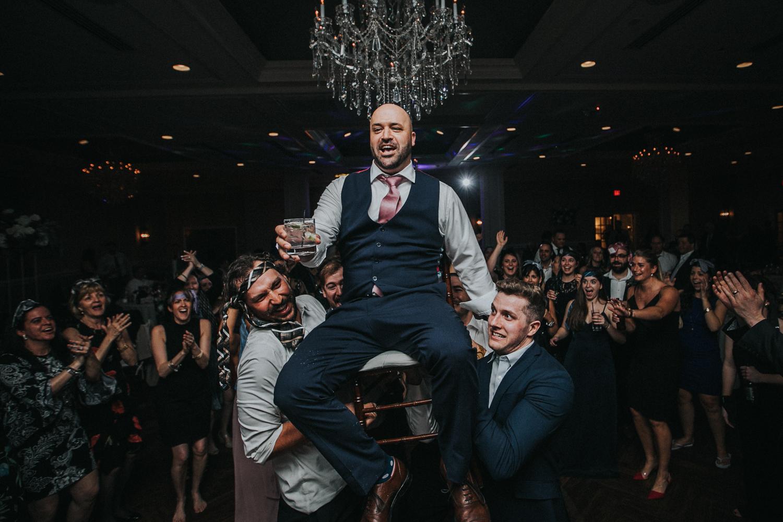 New-Jersey-Wedding-Photographer-Jenna-Lynn-Photography-Grove-at-Centerton-Wedding-CaitBob-Reception-299.jpg