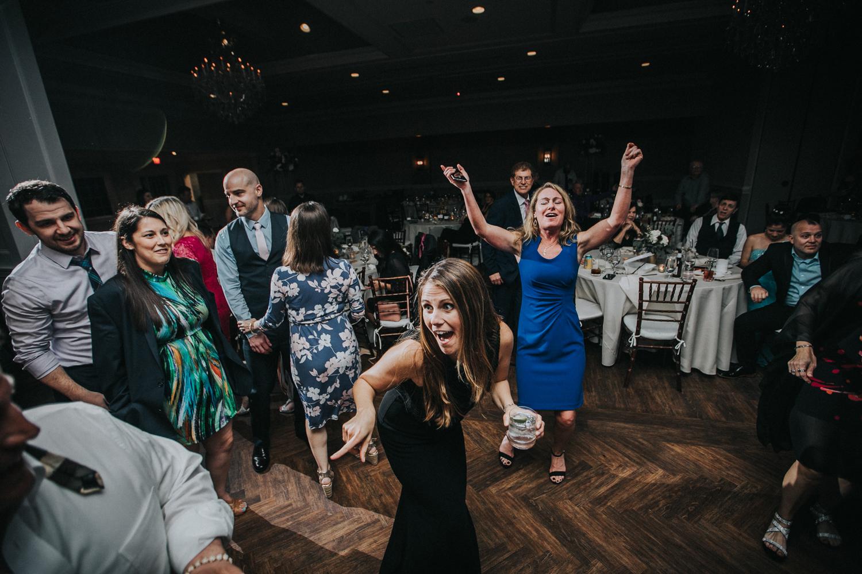 New-Jersey-Wedding-Photographer-Jenna-Lynn-Photography-Grove-at-Centerton-Wedding-CaitBob-Reception-294.jpg
