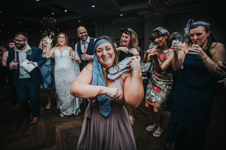 New-Jersey-Wedding-Photographer-Jenna-Lynn-Photography-Grove-at-Centerton-Wedding-CaitBob-Reception-309.jpg