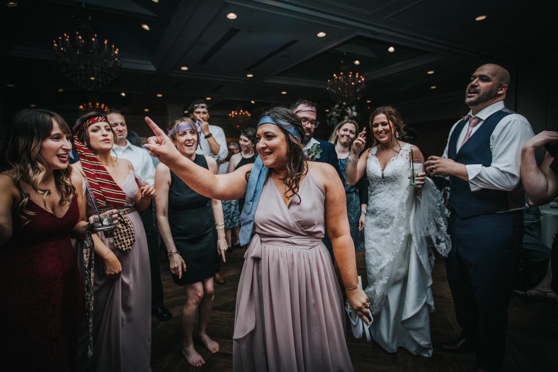 New-Jersey-Wedding-Photographer-Jenna-Lynn-Photography-Grove-at-Centerton-Wedding-CaitBob-Reception-311.jpg