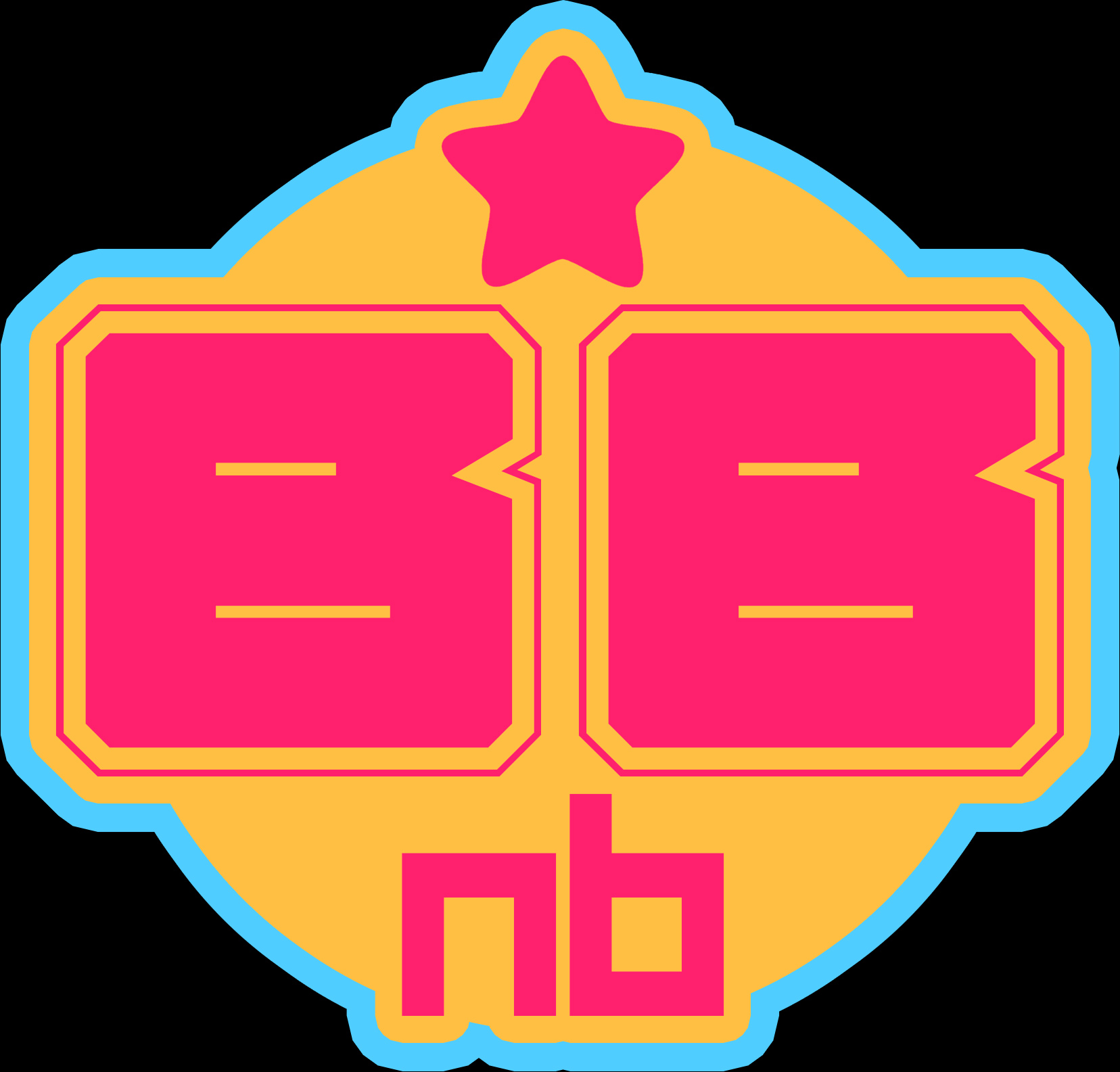 BountyBoardSMBL.jpg