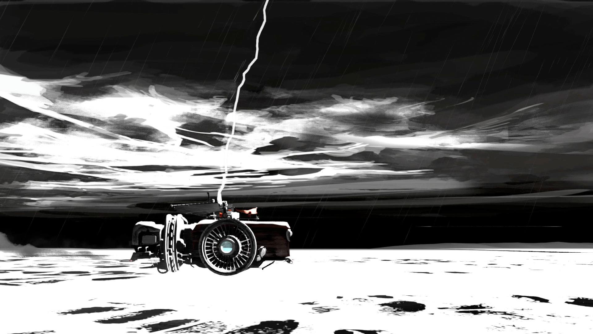 Far Lightning.jpg