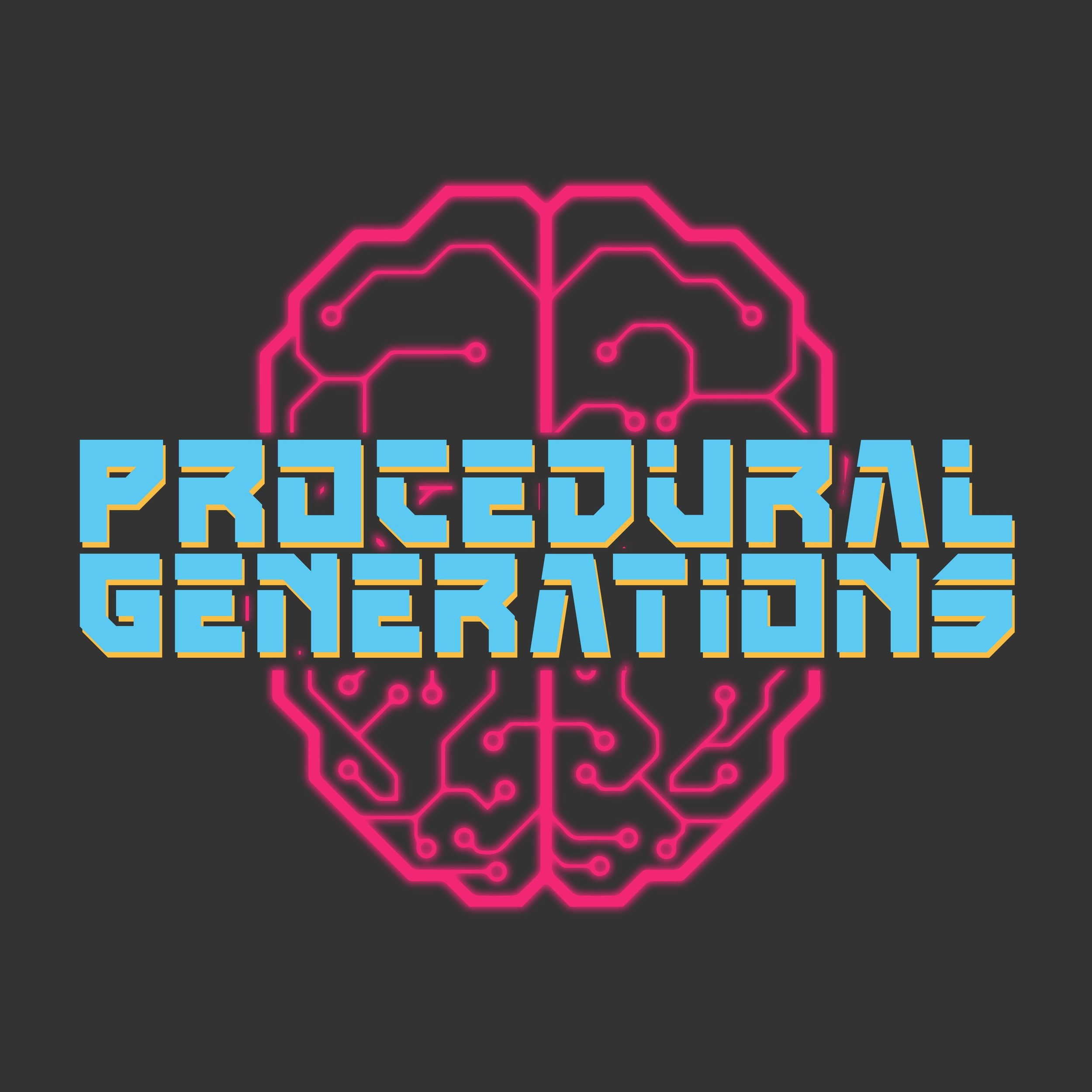 ProcGens.jpg