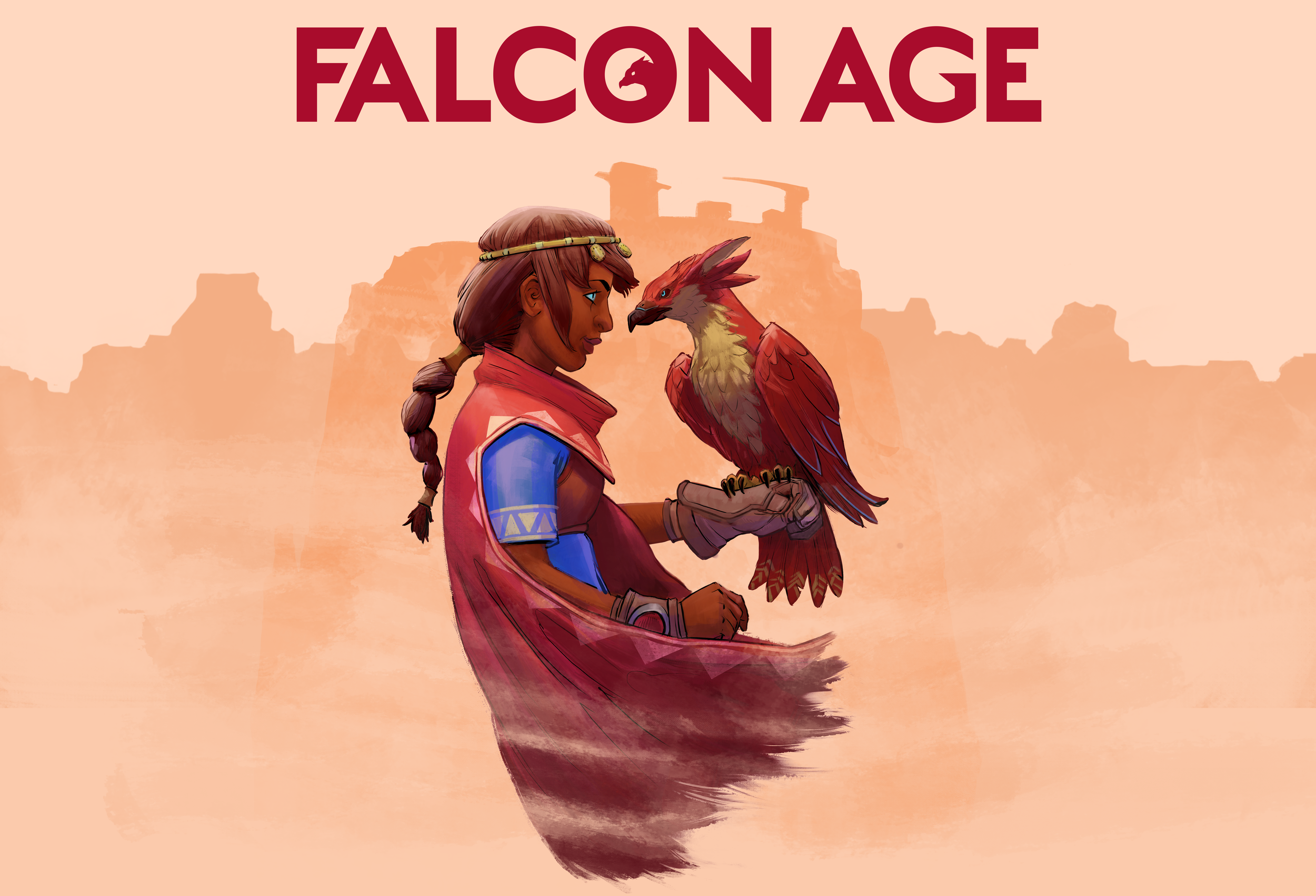 FalconAge.png