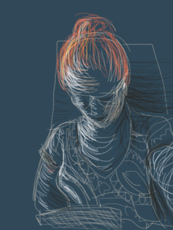 Caltrain Sketches - 4.png