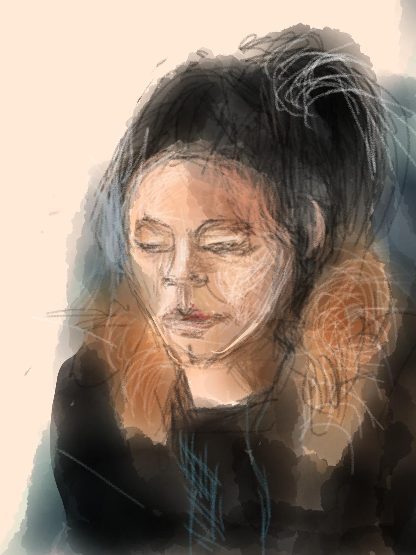 Caltrain Sketches - 6.png