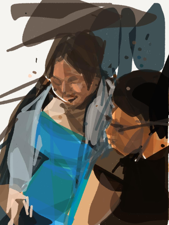 Caltrain Sketches - 30.png