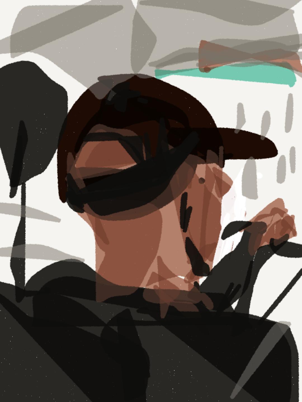 Caltrain Sketches - 18.png