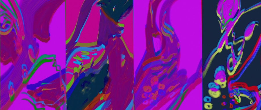 Untitled_Artwork 28.jpg