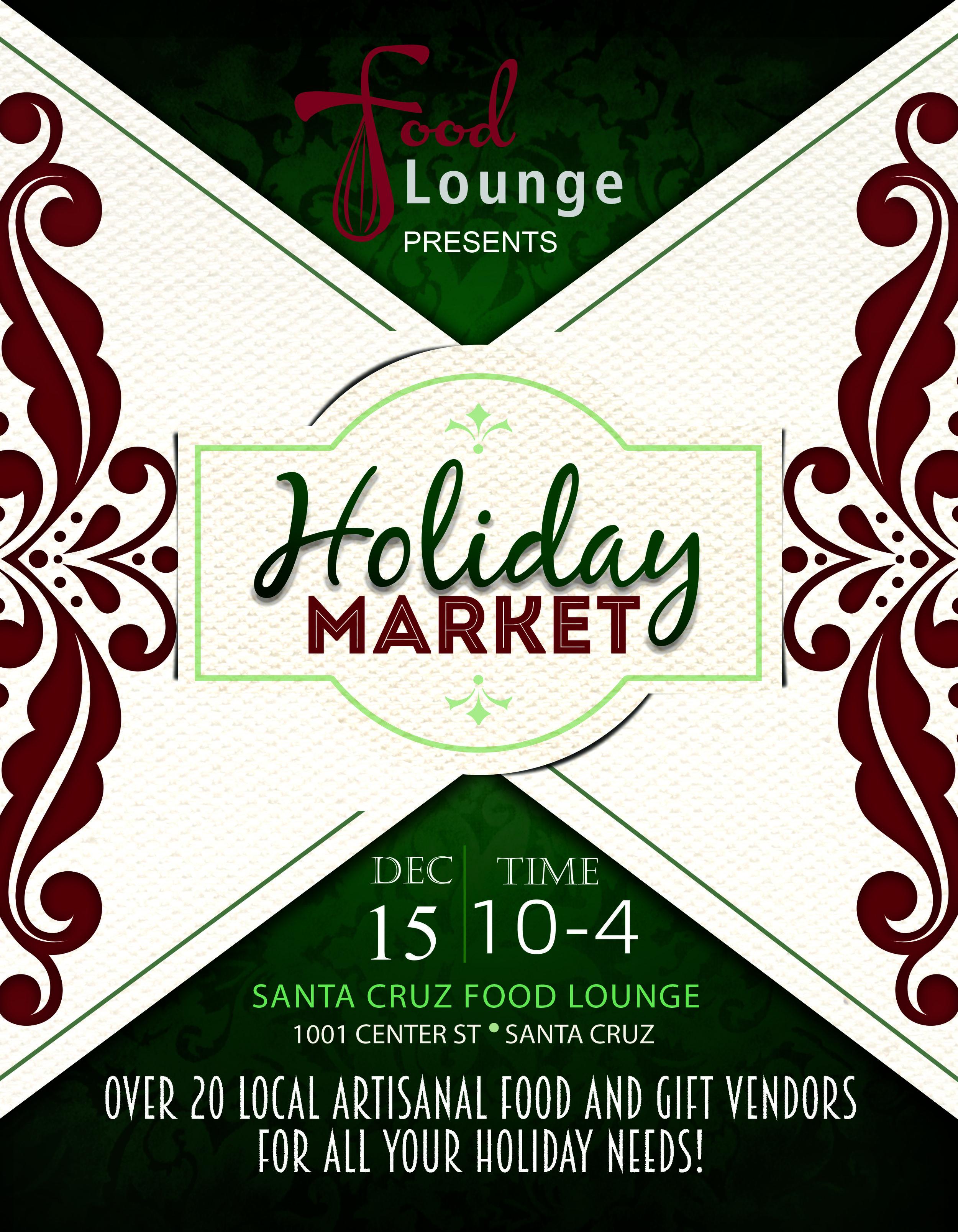 Holiday Market2018.jpg