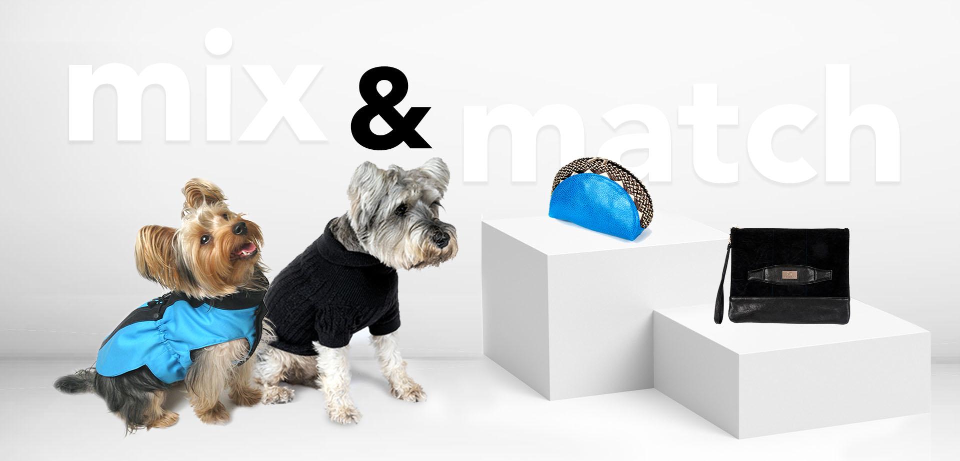 LuluandTash_Web Banner-mixandmatchMix&Match.jpg