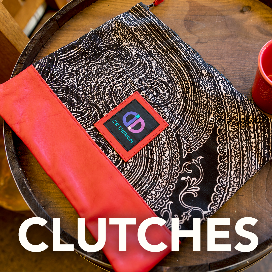 LuluandTash_Web-Clutches Block.png