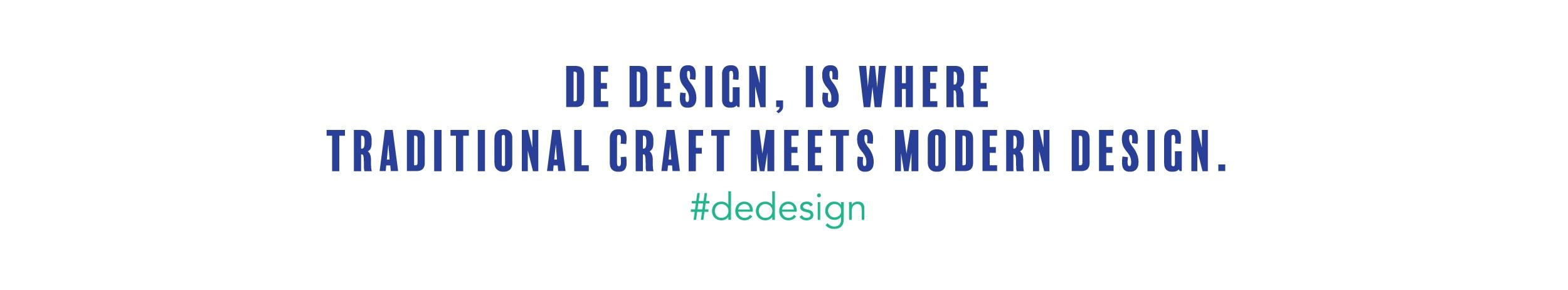 DeDesign_Quote+Bar-DeDesign.jpg