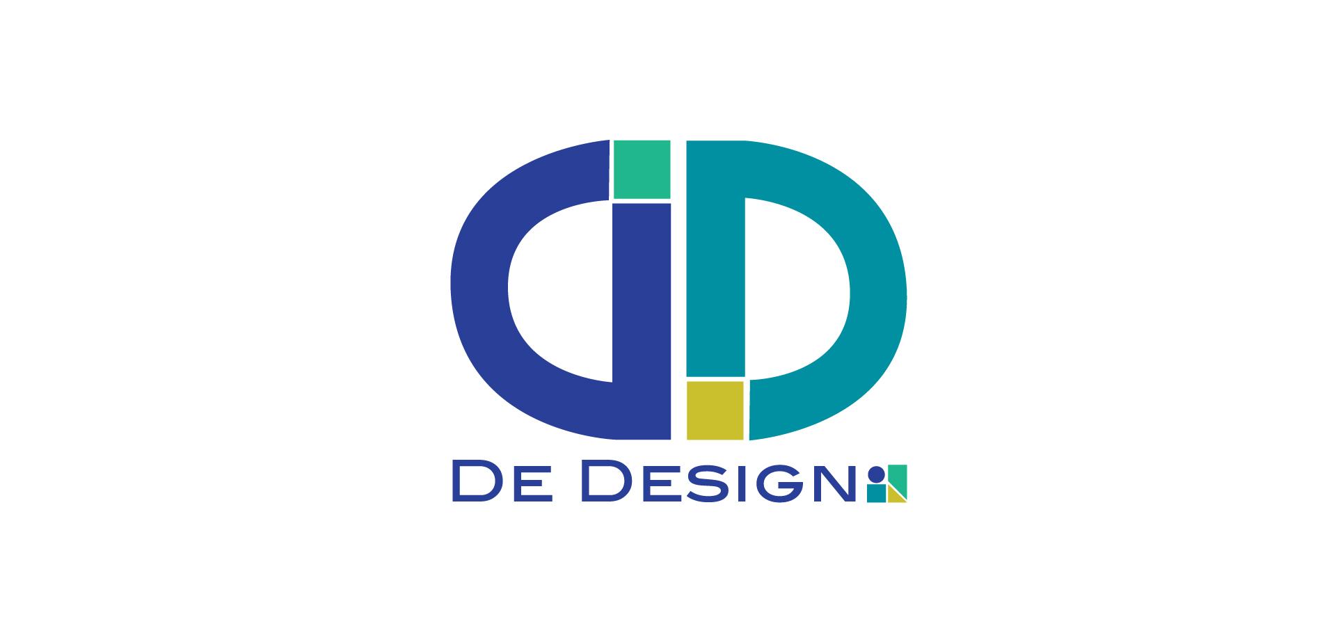 DeDesign_Web Banner-Logo Main.jpg